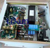 VSP-3230S,VSP-3250S,VSP-3210KS