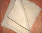 短纤针刺长丝土工布厂家长丝聚酯土工布长丝针刺无纺土工布