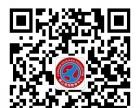 佛山韩语培训,成人韩语培训,佛山韩语夜校-海翔教育