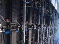 港风光电是梅州一家专业生产LED显示屏厂家