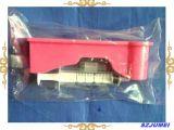 填充器,填充工具,加墨器,加墨工具,适用于564/364/178