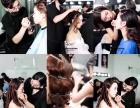 南京化妆造型培训在哪里