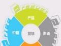 为新企业量身设计网站,开发推广维护全方位服务