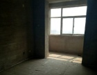 上兰 朝凤景苑 商住公寓 85平米