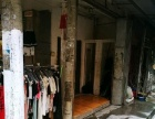 毓秀女人街七字铺面 商业街卖场 20平米