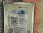 WD硬盘1.0TB
