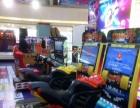 衡水庆典展会儿童娱乐设备租赁 篮球机出租