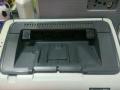 二手复印机,打印机,出售