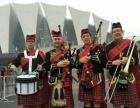 南通外籍乐队欧美舞蹈团苏格兰风笛外籍模特接单