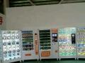 无人生活超市,社会发展的新型产业