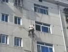 上海青浦区一至六七楼下水管改造安装-楼房外墙排水管安装施工