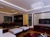 上海金山区家庭装修,金山水电安装厨卫改造,家庭墙面刷新