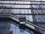 四川玻璃幕墙安装更换维修补漏专业可靠
