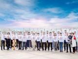 武汉 同学会 生日宴会 毕业季 校庆 摄影摄像