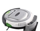 吸尘器 空气净化器 电饼铛电烤箱维修