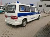 长沙救护车出租供应120长途救护车