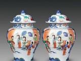北京私人收购古董并合作有 鉴定专家老师鉴定欢迎咨询