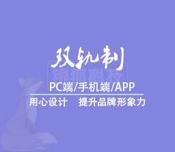 郑州双轨系统直销软件开发一般多少钱银狐软件专业性价比高