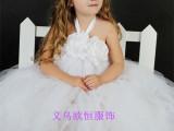 外贸原单女童公主礼服tutu裙套装中大童冬款礼服批发速卖通热卖