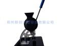 HP-9半自动喷绘布打扣机 气眼打扣机
