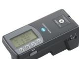 KONICAMINOLTA美能达、便携式分光测色计CM-700d,现货库存