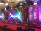 杭州桌椅租赁舞台设备租赁AV设备租赁