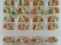 多彩多汁® 彩面坊新项目挑战餐饮新天地 聚德堡餐饮