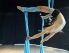 钢管舞/钢管舞培训/成都钢管舞/成都温江钢管舞培训学校
