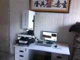 苏州二次元影像仪厂家直销,供应测量五金配件尺寸影像仪