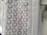 婴儿椅防滑织带 头灯防滑松紧带 涤纶防滑内衣肩带