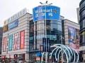 深圳龙岗哪里有靠近地铁口附近的小户型便宜的一手红本新商铺卖