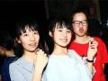 武汉老同学聚会+银冬休闲烧烤出租别墅+日租聚会别墅