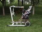 艾馨天使 瘫痪失能老人护理床 全国包邮 先试用后付款