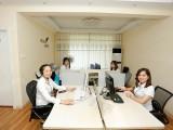 长沙做网站网络推广便宜的网络公司