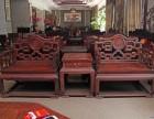 求购老挝大红酸枝茶台