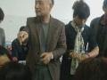 湖南正规针灸理疗培训学校
