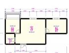 安徽大学东校区旁,江晨园正规一室一厅房出租看房方便,价格便宜
