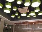 家装线路水电改造 安装灯具电路水管卫浴 明装暗装
