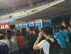 重庆移动厕所出租租赁 马拉松临时租赁价格 八月十五大优惠