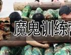 北京地区魔鬼训练,军事化魔鬼特训,企业员工军训,企业内训
