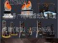 VR虚拟现实体验馆体验店加盟 娱乐场所