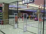 南京超市防盜器 服裝防盜器 圖書防盜器