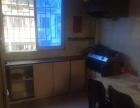 茶会小区2房,精装修,设备齐全,租金便宜