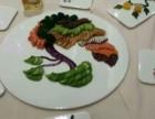 承包学校单位食堂以及中央厨房标准化管理托管业务