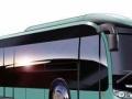 10-35坐现代豪华商务车服务全国各地
