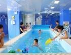 山东德州儿童游泳专用设备儿童游泳池生产厂家