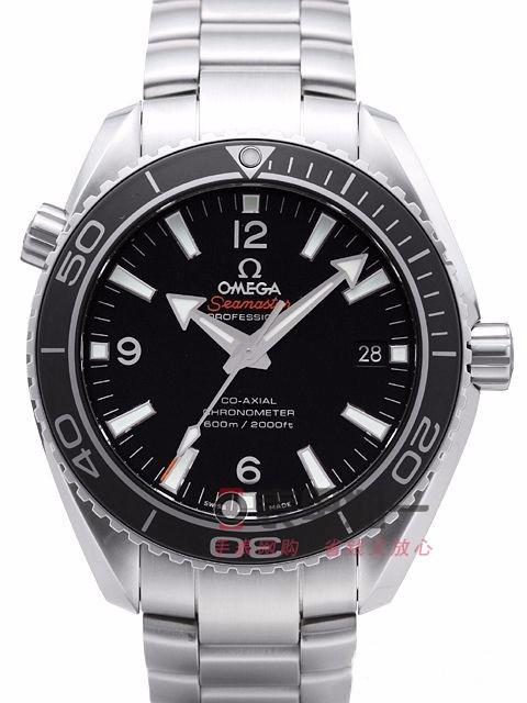 精仿奢侈品名表一比一高仿复刻欧米茄Omega-海马潜水表系列