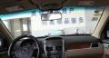 别克 凯越 2008款 1.6 手动 LE无事故个人车,手续全代