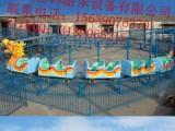 智寶樂游樂設備廠家供應新款滑行龍 質優價廉