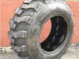 大型工业实心轮胎1300R24三包轮胎